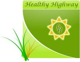 HH - Logo