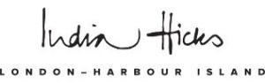 ih-logo