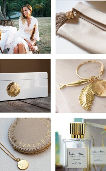 ih-warm-ivory-and-glittering-gold-collage-photo