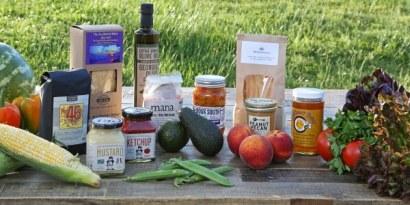 natures-garden-express-food