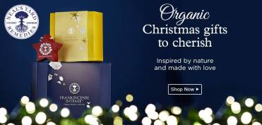nyr-organic-gifts